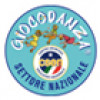 Logo Giocodanza