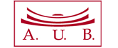 Logo Accademia Ucraina