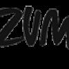 Logo Zumba
