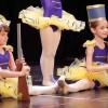 Soldatini danza classica