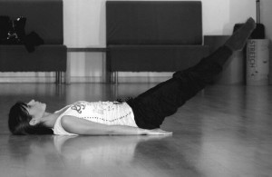 Corinna_Urbani_pilates