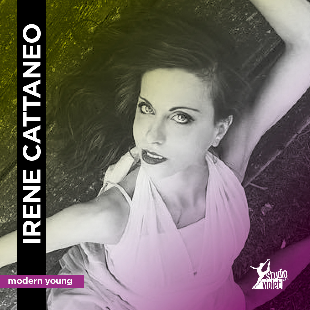 Irene Cattaneo