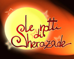Le notti di Sherazade